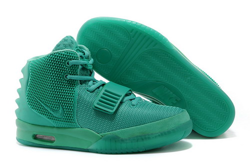 separation shoes d0258 9c4a3 Blue December Yeezy 2 Price Nike Yeezy 2 For Sale | Обекти